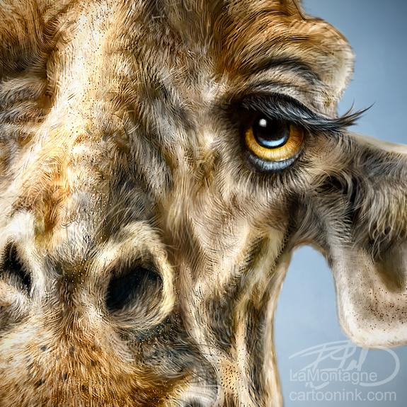 GiraffeBlogCloseup