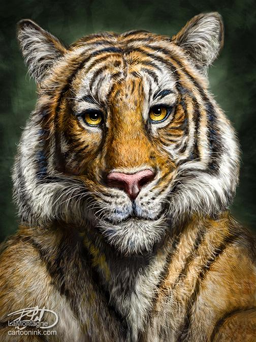 TigerFinal