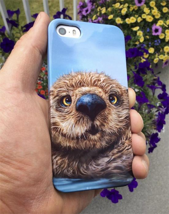 OtterCase