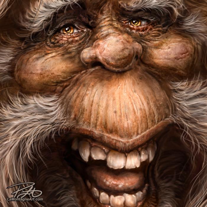 [Fanart] Jack Frost by link3yn on DeviantArt  Jack Links Art